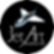Jet Art Aviation logo