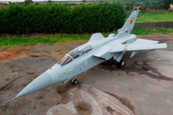 Tornado F3 ZE256 (1)