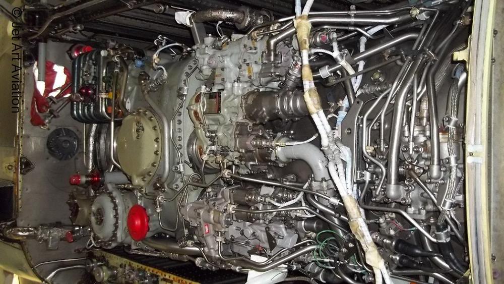 tornado-za359-engine-bay-1