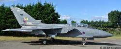 Tornado GR1 ZA355 (2)
