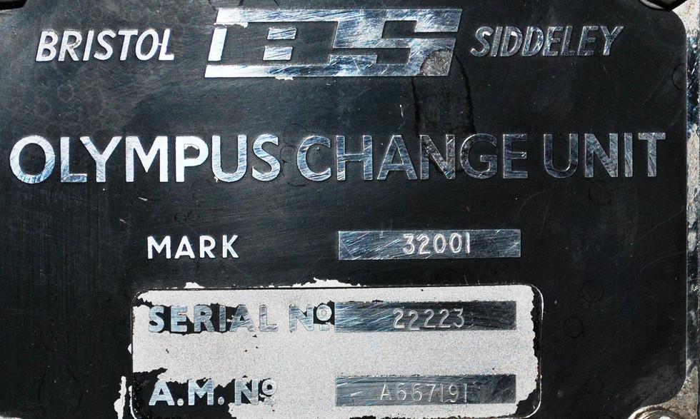 Olympus 320 data plate.JPG