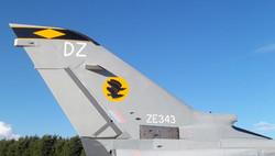 Tornado F3 ZE256 (2)