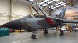 Tornado GR1 ZA359 (3)