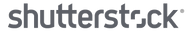Shutterstock_logo_gray.png