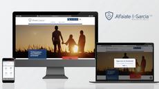 Website - Criação e Desenvolvimento