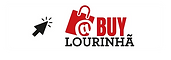 site-botao-buy-lourinha.png