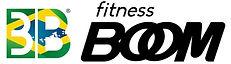 logo_3b.jpg