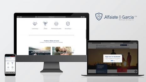 site-alfaiate-garcia-portfolio-.mp4