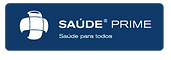 site-botao-saude-prime.png
