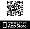 qrcode_apple_.png