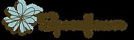 Spoonflower_logo.png