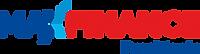 AF Logo Principal Cor H - PRESIDENTE-01.