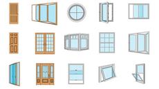 Icons / Ilustrações