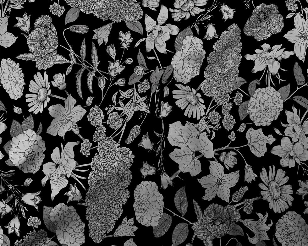 fabric20-mockup8.png