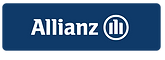 site-botao-allianz.png