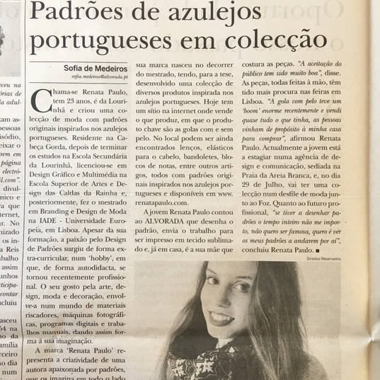 Entrevista 2017