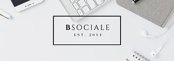 Bsociale Logo.png