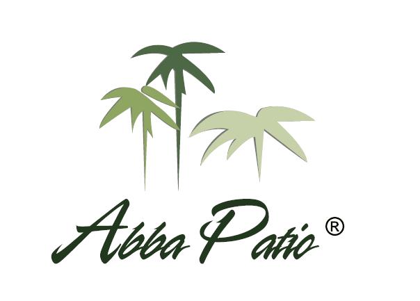 Abba Patio