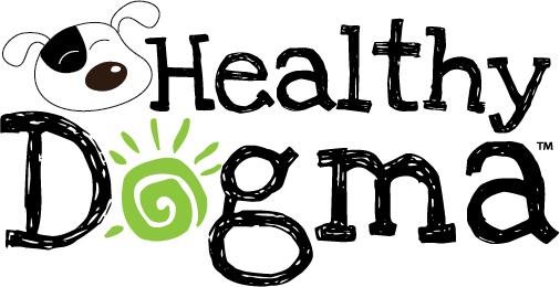 HealthyDogmaLogoTM