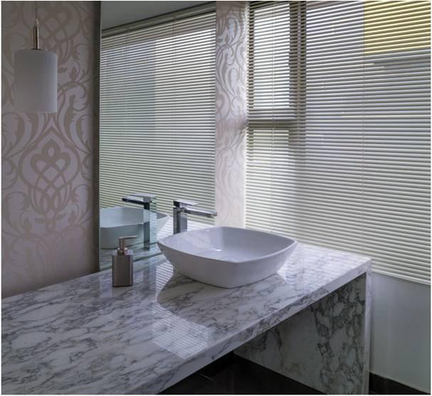 remodelacion baños.jpg