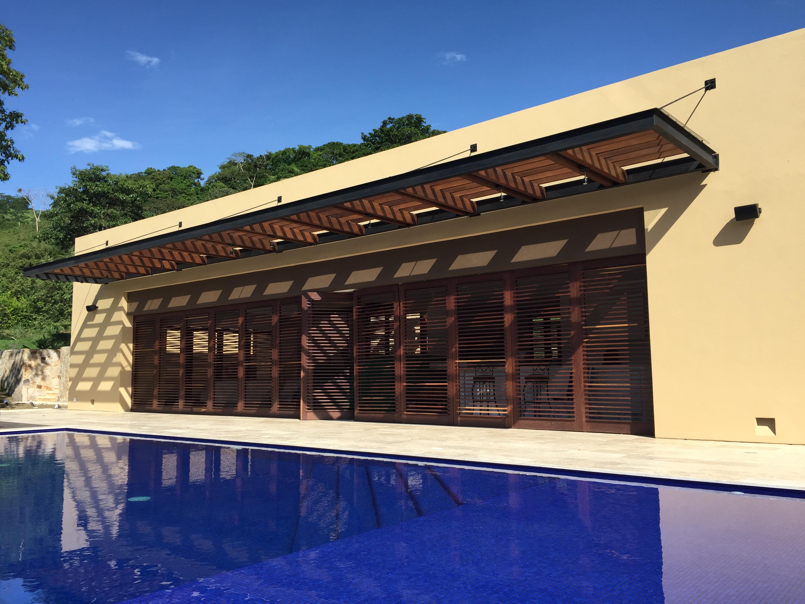 Diseño arquitectonico y construccion
