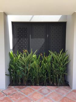 Arquitectura Casa 26