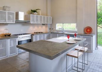Remodelacion cocina.jpg
