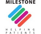 Milestone Logo.jpg