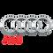 Audi-Logo.png
