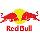 kisspng-red-bull-energy-drink-logo-capco