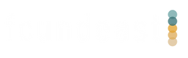 foundeast logo-05 (1).png