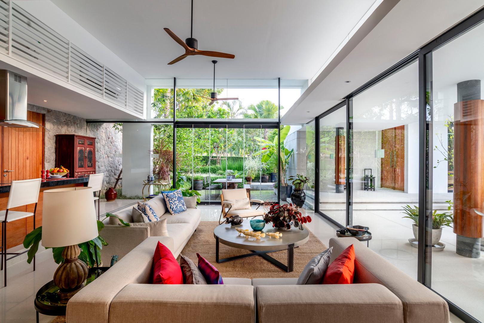 Client: Sunplay Bangsaray