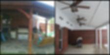 patio-2.jpg