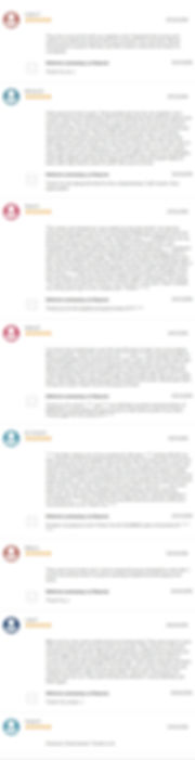 bbb reviews.jpg