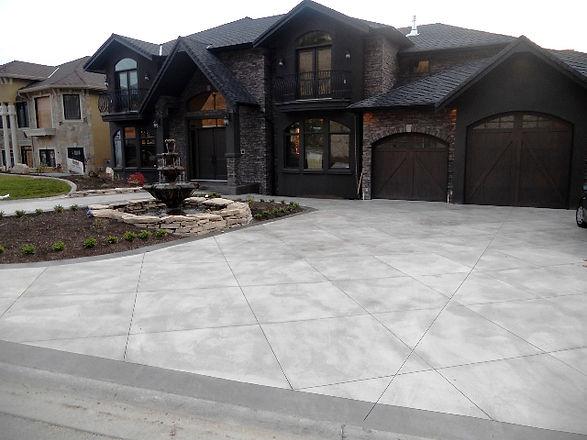 residential_driveway_2.jpg