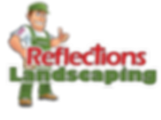 Reflections logo-01.png