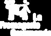 Logo FG Bc.png