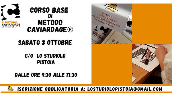 _CORSO BASE 3 ottobre 2020_RID.jpg