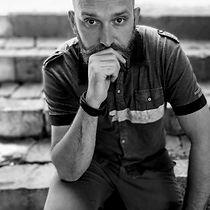 Samuele Bellini agosto 2020.jpg