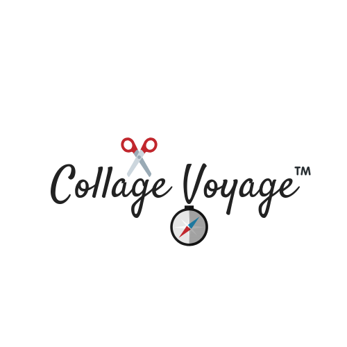 Collage Voyage®