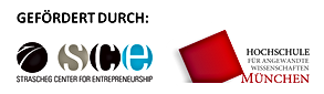 Logozeile_StartupLeague_2018 (2).png