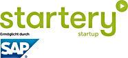Startery_Startup_mit_SAP_grün.jpg