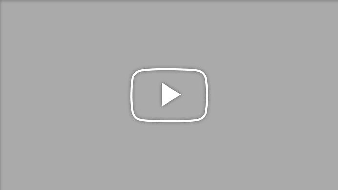 video-placeholder-1280x720-40.jpg