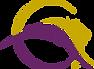 logo-emc_edited.png