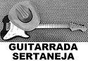guitarrada PB.jpg