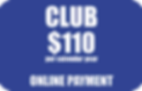 club-registration-button.png