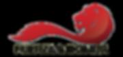 MENs Miniastry Logo 2019 Strength n Hono