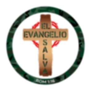 LOGO EVANGELIO SALVA 2019 Color1.png