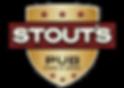 Stouts Pub Logo 4c v6.png