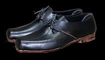 shoesbrits.png